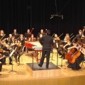 el-coro-y-la-orquesta-de-camara-eutherpe-interpretan-en-el-palau-de-la-musica-el-requiem-de-mozart