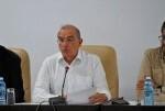 el-gobierno-colombiano-y-las-farc-firman-un-nuevo-acuerdo-de-paz