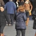 el-gobierno-municipal-avanza-para-que-valencia-sea-una-ciudad-de-caminantes