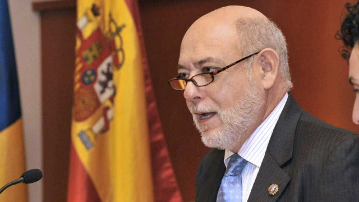 el-gobierno-propone-a-jose-manuel-maza-como-nuevo-fiscal-general-del-estado