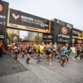el-maraton-valencia-logra-un-nuevo-record-femenino-en-suelo-espanol