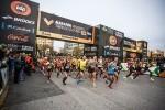 el-medio-maraton-y-maraton-valencia-confirman-sus-fechas-en-2017-para-seguir-haciendo-historia