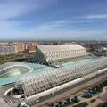el-museu-de-les-ciencies-celebra-su-xvi-aniversario-con-entradas-a-5-euros-el-proximo-fin-de-semana_cac-255dig_jft