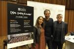 el-palau-de-la-musica-ofrece-a-los-jovenes-un-concierto-informal-de-la-orquesta-de-valencia-y-una-sesion-after-con-dj-foto-revelarte