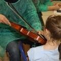 el-palau-de-la-musica-ofrece-un-taller-didactico-en-el-aula-de-ninas-y-ninos-hospitalizados-de-la-fe