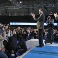 el-partido-popular-celebrara-su-congreso-nacional-en-el-mes-de-febrero