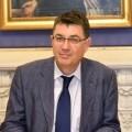 el-president-de-les-corts-se-une-a-la-reivindicacion-empresarial-que-pone-2025-como-fecha-tope-para-el-corredor-mediterraneo-enric-morera