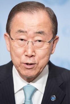 el-secretario-general-de-la-onu-ban-ki-moon-foto-onu-mark-garten