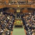 el-tribunal-superior-britanico-dictamina-que-es-el-parlamento-quien-debe-autorizar-el-brexit