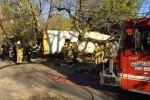 el-accidente-de-un-autobus-escolar-deja-varios-muertos-en-tennessee