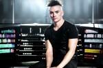 el-atipico-organista-cameron-carpenter-debuta-en-el-palau-con-un-espectaculo-de-imagen-sonido-virtuosismo-y-tecnica-foto-thomas-grube