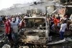 el-ataque-con-un-camion-bomba-deja-al-menos-80-muertos-y-mas-de-200-heridos-en-bagdad