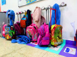 el-carrito-escolar-es-mejor-para-la-espalda-de-los-ninos-que-las-mochilas_image_380-2