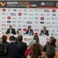 el-domingo-se-corre-el-primer-maraton-de-valencia-con-categoria-oro
