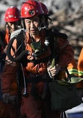 el-estallido-se-produjo-a-las-11-30-hora-local-en-la-mina-de-jinshangou