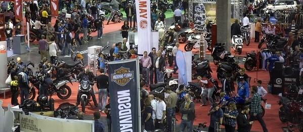 el-evento-reunira-a-miles-de-motoristas-y-aficionados-a-las-dos-ruedas