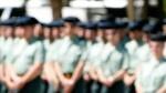 el-fiscal-acusa-a-137-guardias-civiles-por-malversacion-y-falsedad-en-el-cobro-de-dietas