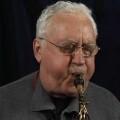 el-gigante-del-jazz-lee-konitz-actua-en-valencia
