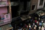 el-incendio-en-fabrica-textil-de-la-india-deja-al-menos-13-muertos-y-9-heridos