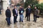 el-nucleo-historico-de-patraix-ya-dispone-de-dos-nuevas-calles-peatonales