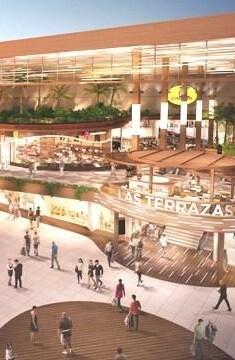 el-nuevo-espacio-supone-la-apertura-de-mas-de-20-restaurantes-y-ha-permitido-la-creacion-de-400-empleos