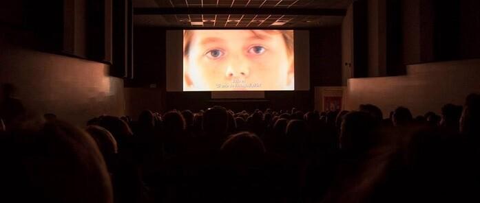 el-publico-lleno-las-proyecciones-de-la-filmoteca