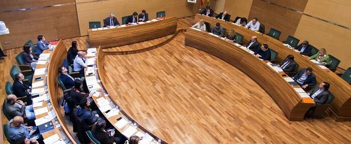 el-pleno-aprueba-de-forma-unanime-un-manifiesto-con-motivo-de-la-celebracion-el-25-de-noviembre-del-dia-internacional-para-la-eliminacion-de-la-violencia-contra-la-mujer-foto-abulaila