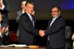el-presidente-de-colombia-y-el-lider-de-las-farc-firman-un-nuevo-y-definitivo-acuerdo-de-paz