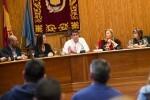 el-presidente-de-la-diputacion-jorge-rodriguez-en-el-ayuntamiento-de-moncada-foto-abulaila