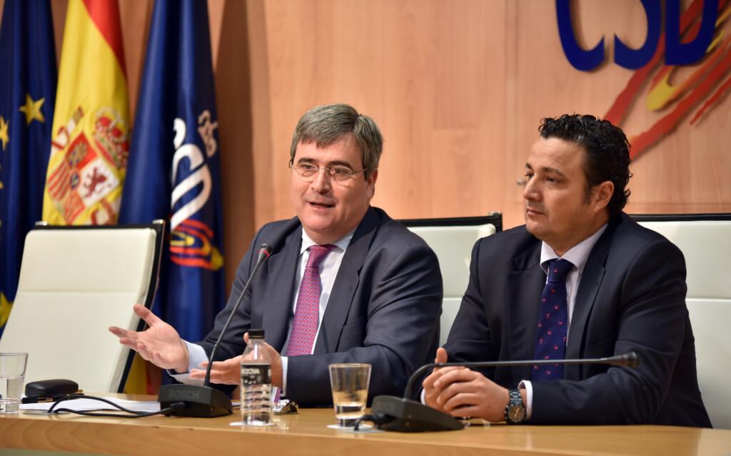 el-presidente-del-consejo-superior-de-deportes-anuncia-que-no-renovara-en-el-cargo-para-la-legislatura-que-acaba-de-comenzar