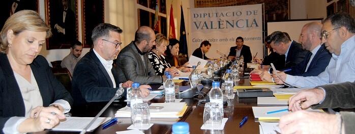 el-programa-de-actuacion-que-se-desarrollara-en-el-area-metropolitana-de-valencia-ampliara-su-radio-de-accion-a-otras-comarcas-valencianas-en-funcion-de-sus-resultados