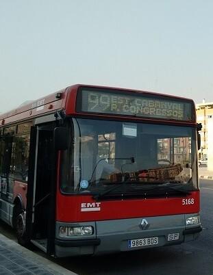 en-100-dias-la-nueva-red-ha-incorporado-79-037-viajeros-mas