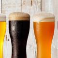 encuentra-tu-evento-cervecero-craftbeerpopup
