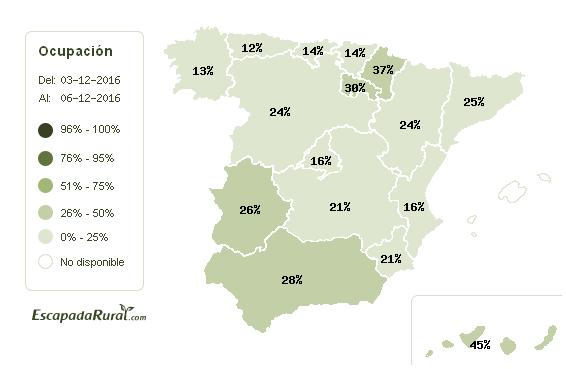 escapadarural-com-mapa-ocupacion-constitucion