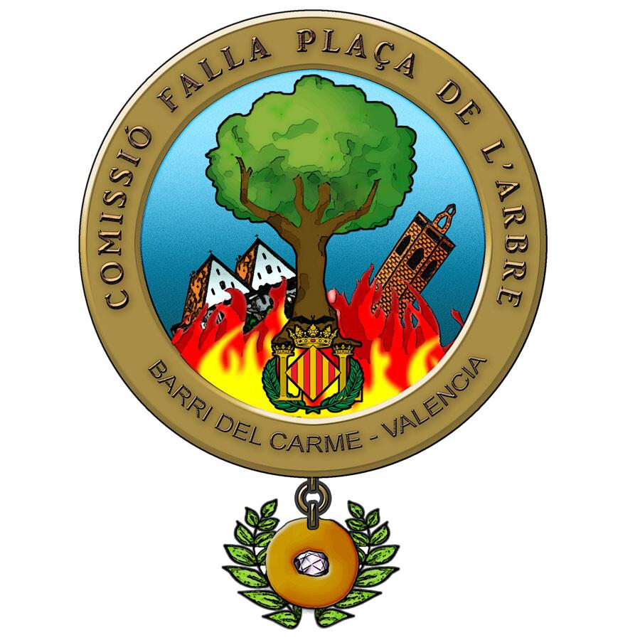 escudo-falla-plaza-del-arbol