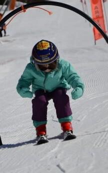 escuela-de-esqui-parador-canario
