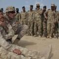 espana-apoya-a-irak-en-la-estabilizacion-entrenando-a-comandos-de-policia-de-fronteras