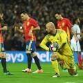 espana-logra-empatar-frente-a-inglaterra-2-2
