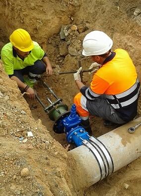 estas-obras-permitiran-aumentar-la-capacidad-de-las-redes-que-son-deficientes-muy-antiguas-y-estan-deterioradas