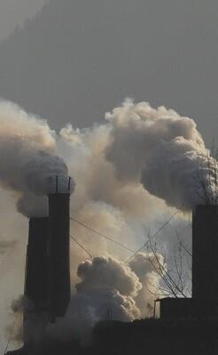 este-acuerdo-busca-reducir-las-emisiones-de-gases-efecto-invernadero