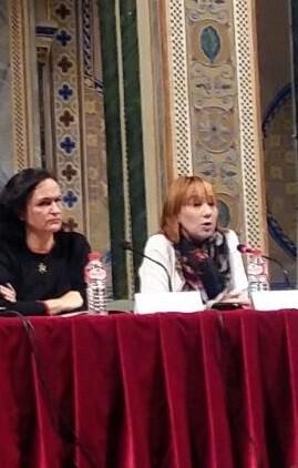 expertos-de-administraciones-universidades-y-asociaciones-se-reunen-hasta-manana-en-la-beneficencia