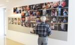 exposicion-fotos-vs-_-talleres-creatividad-1