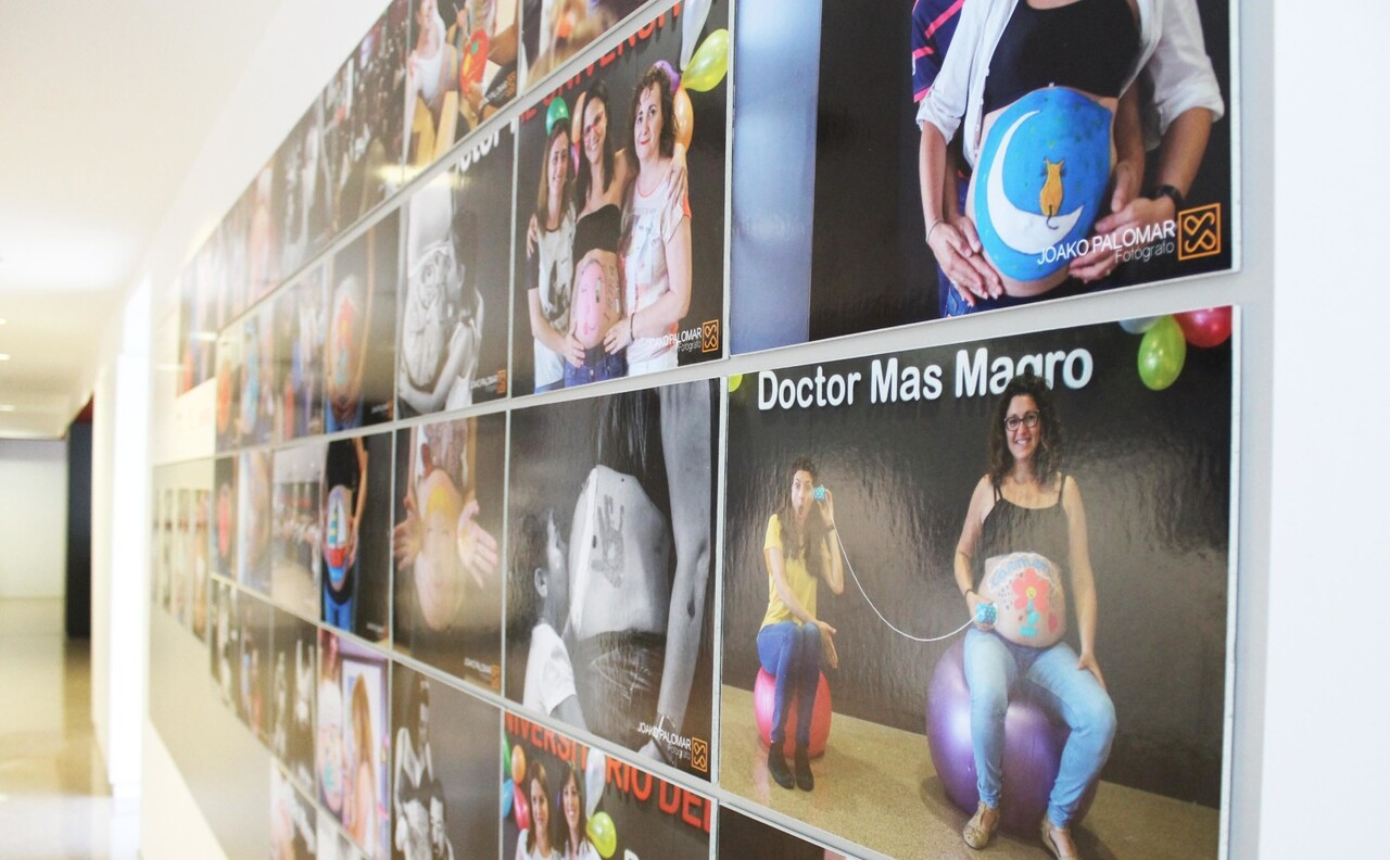 exposicion-fotos-vs-_-talleres-creatividad-6