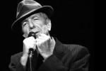fallece-el-cantautor-y-poeta-canadiense-leonard-cohen