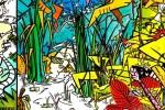 fallece-el-ilustrador-juan-enrique-bosch-micharmut