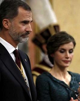 felipe-vi-y-la-reina-letizia-en-el-acto-del-congreso
