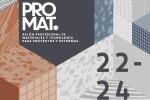 feria-valencia-convoca-el-nuevo-salon-promat-de-materiales-para-proyectos-y-reformas