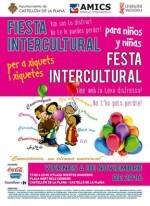 fiesta-intercultural