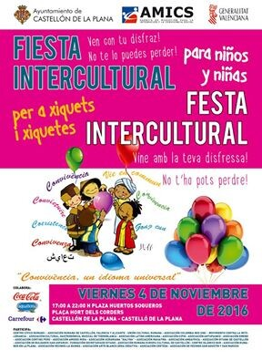 fiesta-intercultural