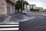 finalizan-las-obras-en-la-calle-parot-junto-al-parque-de-benicalap
